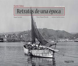 RETRATOS DE UNA ÉPOCA