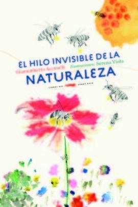 HILO INVISIBLE DE LA NATURALEZA, EL