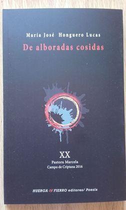 DE ALBORADAS COSIDAS