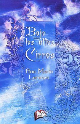 BAJO LOS ALTOS CIRROS