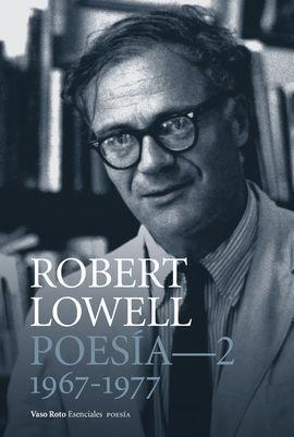 POESÍA COMPLETA (VOL. 2) 1967-1977