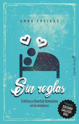 SIN REGLAS