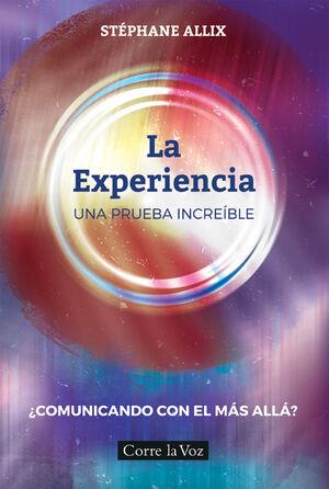 LA EXPERIENCIA