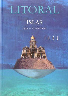 ISLAS REVISTA LITORAL-266