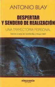 DESPERTAR Y SENDERO DE REALIZACIÓN