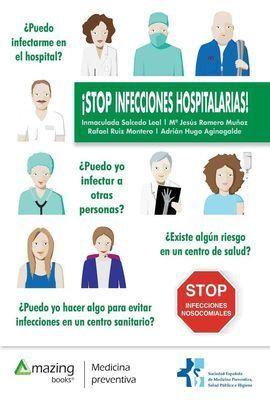 STOP INFECCIONES HOSPITALARIAS
