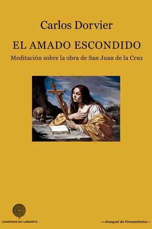 EL AMADO ESCONDIDO