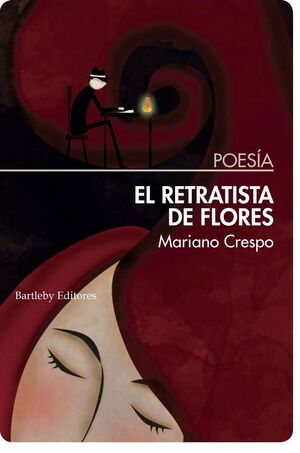 EL RETRATISTA DE FLORES