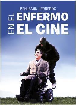 EL ENFERMO EN EL CINE