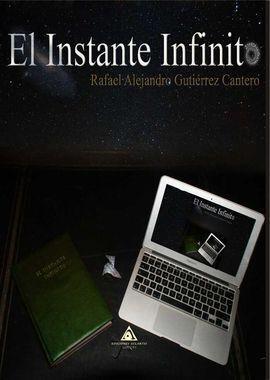 EL INSTANTE INFINITO