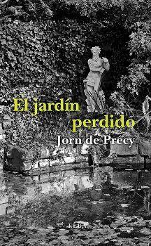 JARDÍN PERDIDO, EL