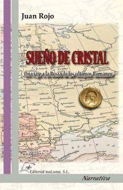 SUEÑO DE CRISTAL
