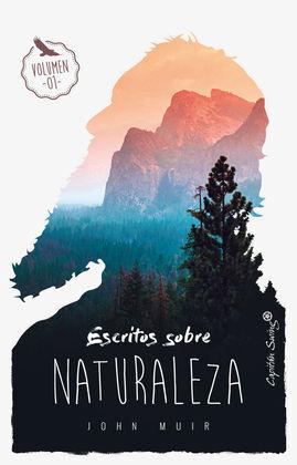 ENSAYOS SOBRE NATURALEZA