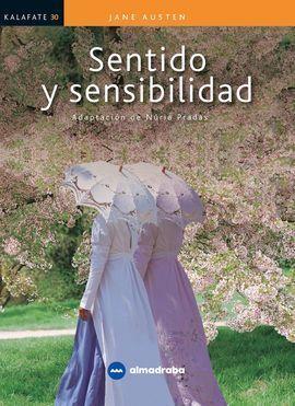 SENTIDO Y SENSIBILIDAD