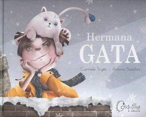 HERMANA GATA