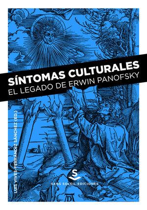 SINTOMAS CULTURALES