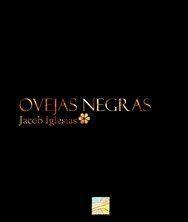 OVEJAS NEGRAS / JACOB IGLESIAS
