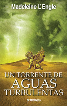 TORRENTE DE AGUAS TURBULENTAS, UN