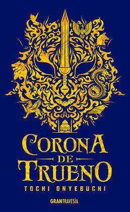 CORONA DE TRUENO