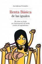 RENTA BÁSICA DE LAS IGUALES