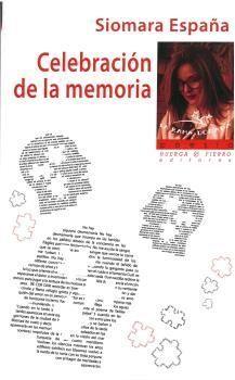 CELEBRACIÓN DE LA MEMORIA