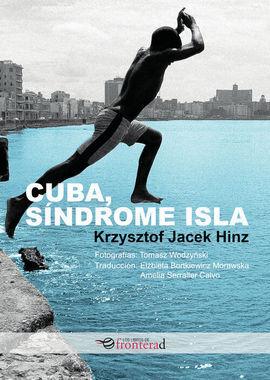 CUBA, SÍNDROME ISLA