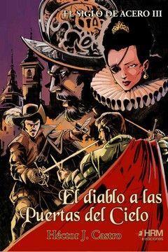 EL DIABLO A LAS PUERTAS DEL CIELO III