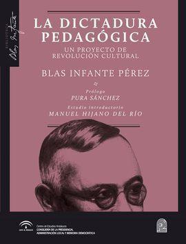 DICTADURA PEDAGOGICA LA
