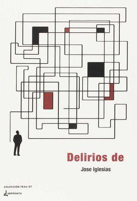 DELIRIOS DE
