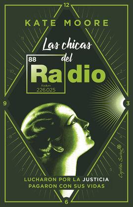 LAS CHICAS DEL RADIO