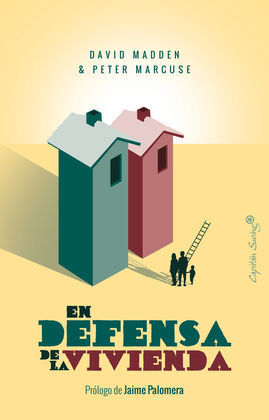 EN DEFENSA DE LA VIVIENDA