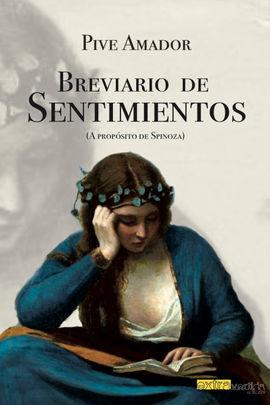 BREVIARIO DE SENTIMIENTOS