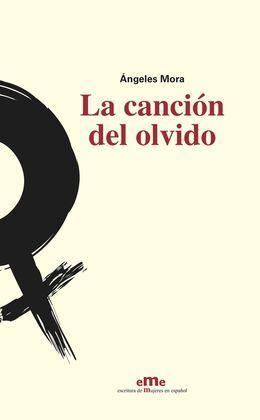 LA CANCION DEL OLVIDO