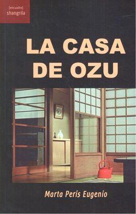 CASA DE OZU