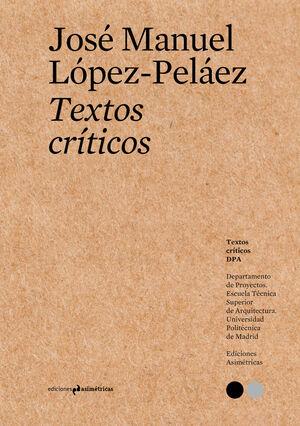 TEXTOS CRITICOS #6