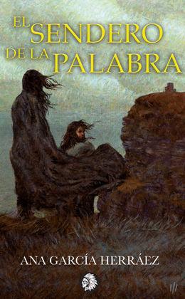 EL SENDERO DE LA PALABRA