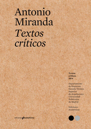 TEXTOS CRITICOS #7