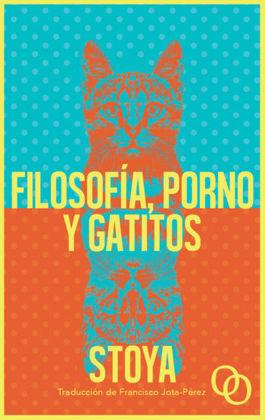 FILOSOFÍA, PORNO Y GATITOS (AVANCE)