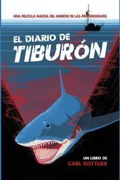 DIARIO DE TIBURÓN, EL