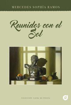 REUNIDOS CON EL SOL