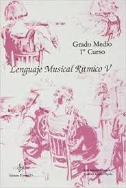 LENGUAJE MUSICAL RITMICO V LENGUAJE   40