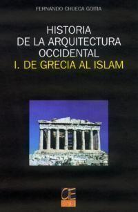 DE GRECIA AL ISLAM