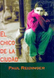 EL CHICO DE LA CIUDAD
