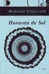 HURACÁN DE SOL