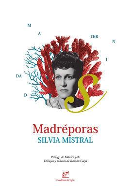 MADREPORAS
