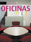 EL GRAN LIBRO DE LAS OFICINAS