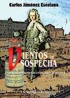 VIENTOS DE SOSPECHA