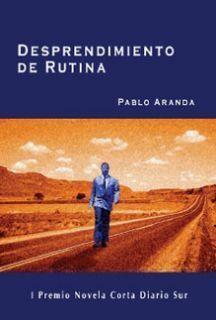DESPRENDIMIENTO DE RUTINA