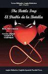 THE BOTTLE IMP = EL DIABLO DE LA BOTELLA /RIP VAN WINKLE