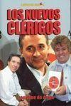 LOS NUEVOS CLÉRIGOS